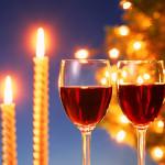 クリスマスの夜 -傷つかない心と あきらめない勇気-