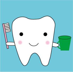 歯151001