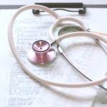 病気治療、判断基準